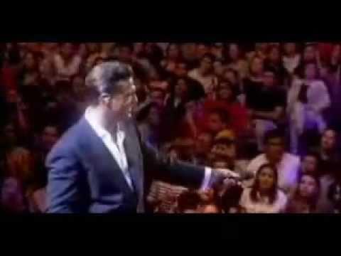 Luis Miguel: Voy a Apagar La Luz Para pensar en Ti, Medley Romances