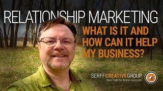 Serff Creative Group, Inc - Video - 2