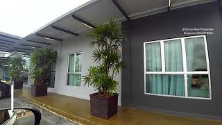 Kajang@Hillpark FREEHOLD Condominium Open For Book Fee RM1000 Low Density.5min From Mydin Mall