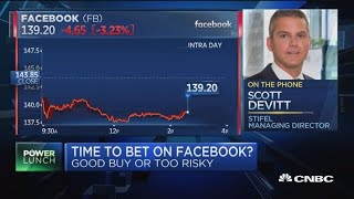 Facebook squeezed after The New York Times story brings renewed scrutiny from lawmakers