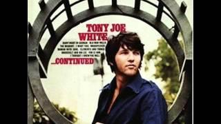 Tony Joe White - Little Green Apples