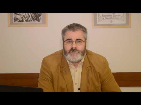 Чери амулет цена в украине новые