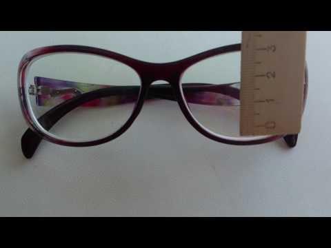 Лазерная коррекция зрения недорого