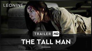 The Tall Man Film Trailer