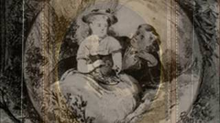 WHEN YOU AND I WERE YOUNG, MAGGIE   1866   Tom Roush