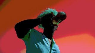 New Video: Cam Jones | Focused