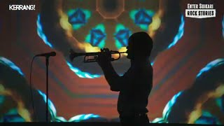 Enter Shikari: Rock Stories Full Episode
