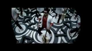 JAL THE BAND - Humein Itna Pyar - YouTube