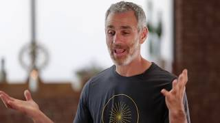 How to Stop Using Marijuana   Recovery 2.0 Protocol   Tommy Rosen