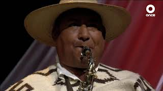 Foro Once - Orquesta Antigua de Quinceo