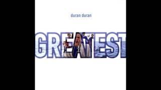Duran Duran - Save a Prayer [US Single Version]