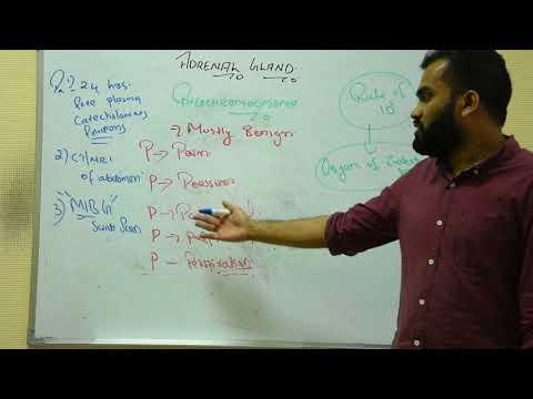 Historia e trajtimin e hipertensionit klasën 2