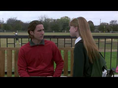 Bottle Rocket Sony Pictures Television