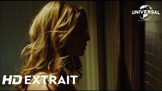 Trailer of Happy Birthdead (2017)