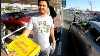 Dubai Security Guards Jobs Success Story Dubai Direct Job Visa Azhar Vlogs Dubai Jobs