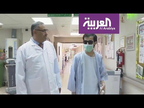 العرب اليوم - شاهد: حكاية نقل
