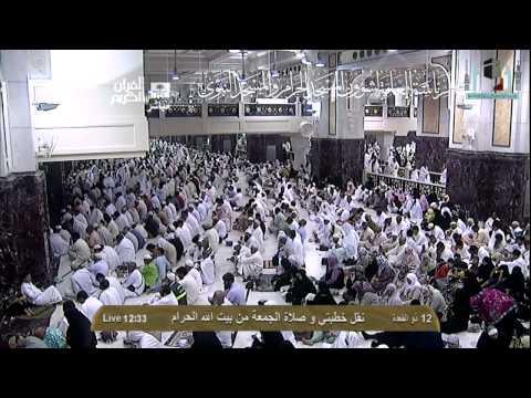 من وصايا القرآن الكريم
