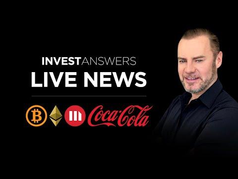 Kaip uždirbti pinigus prekybos bitcoin reddit