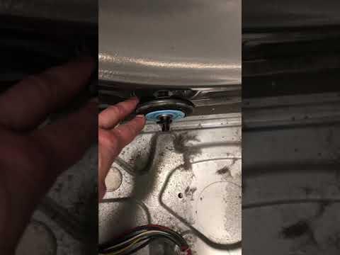 Samsung roller