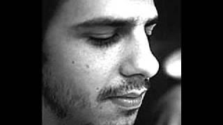 Eyedea-Music Music