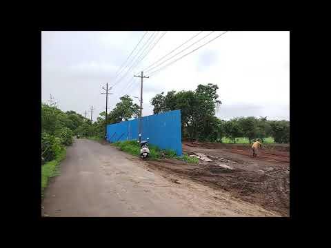 3D Tour of Balaji Estate