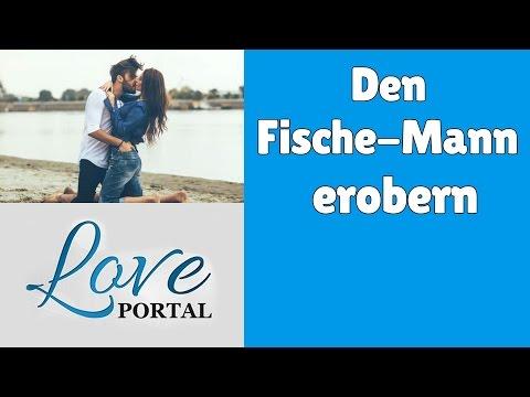 Singles bornheim