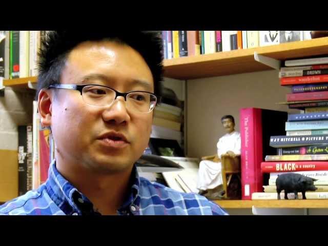 Video Pronunciation of Hsu in English