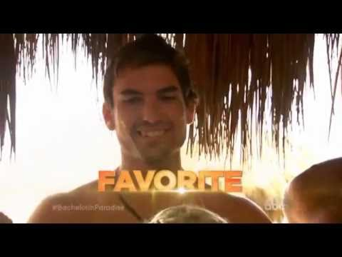Bachelor in Paradise Season 3 Promo