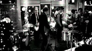 """Arcade Fire """"Une Année Sans Lumière"""" - Funeral Album Cover Part 3: Live @ Broadway 5050"""