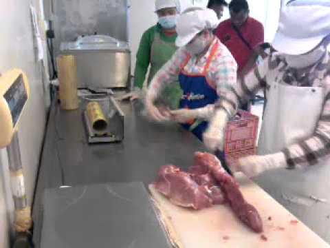 การผ่าตัดหลอดเลือดดำที่ขาใน Yaroslavl