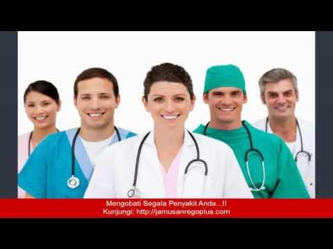 Video Prostata-Erkrankungen