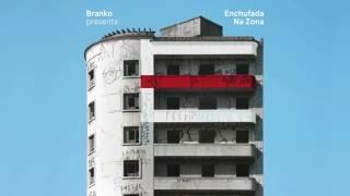 Dengue Dengue Dengue   Guarida (feat. Sara Van) [Branko Remix]