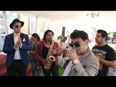 Fratii De Aur – Dusmanii ne poarta pica Video