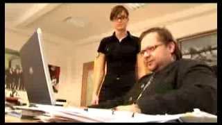 Video Ředitel zeměkoule