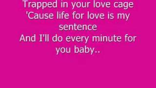 J Randall feat. Akon - Ooh la la (lyrics)