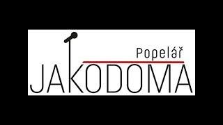 Video JAKODOMA - Popelář