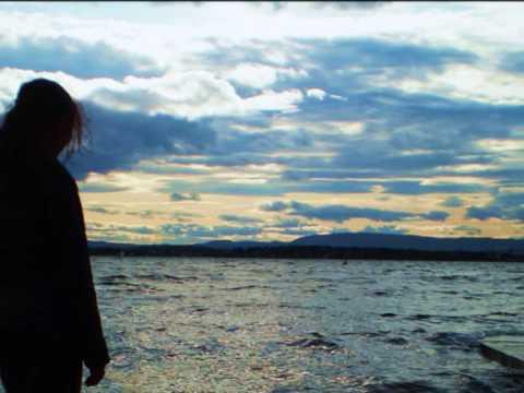 Venin Noir - Better Days Never Come online metal music video by VENIN NOIR