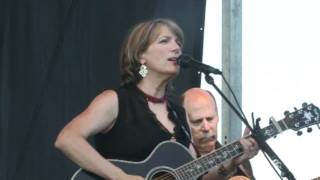 <b>Kathy Mattea</b>  Love At The Five And Dime