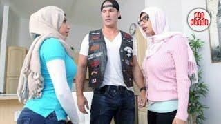 Download Video Fakta Mencengangkan M14 K4L1F4H - Kalian Gak Akan Nyangka!! MP3 3GP MP4