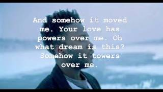 KWABS Perfect Ruin (Lyrics)