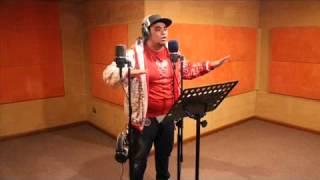 تحميل اغاني المدفعجية فرحة دولسيكا الاصلى غناء كنكة شندى ديزل MP3