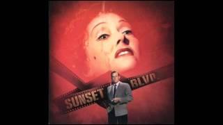 Sunset Boulevard | Soundtrack Suite (Franz Waxman)