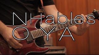 Usted Karaoke PXNDX - (Panda) Letra  - La mejor Calidad de youtube!!