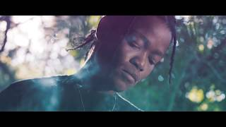 Zoocci Coke Dope   Current State Of Mind II(Official Music Video)