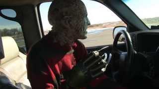 Freddy Krueger Demo 2 SMD 18s 5,000wRms