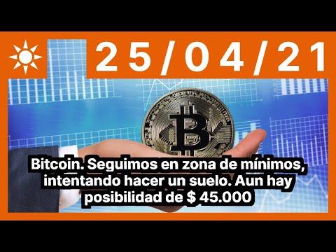 Python bitcoin kasybos scenarijus