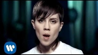 Tegan And Sara - Back In Your Head (Video)