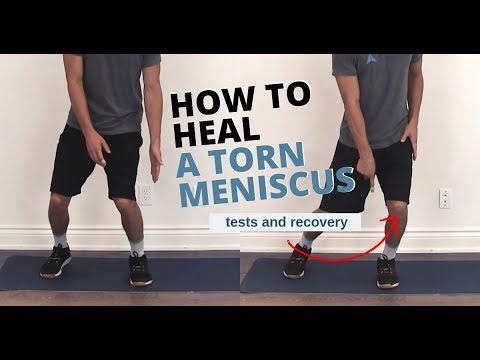 Afectare cronică intraarticulară a articulației genunchiului stâng