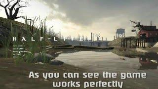 Half-Life 2 - Free Download & Install