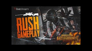 Pubg Live inspiredBy| Dynamo gaming | Mortal | scout | athena gaming | JONATHAN GAMING | carryislive